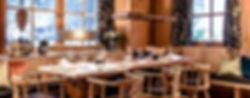 gut_steinbach_restaurant_S.jpg