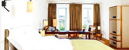 Louis-hotel-Muc_S.jpg