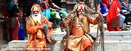 bhaktapur_hinduismus_S.jpg