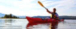 KR_kayak_S(1).jpg