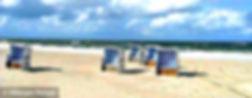 strandkorb_sylt_S.jpg