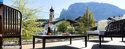 terrasse_voelserhof_S(1).jpg