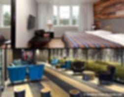 lappland_hotel_S.jpg