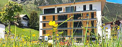 silva_peak_residences_oC_S.jpg