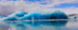 island_gletscher_gayreise-S.jpg