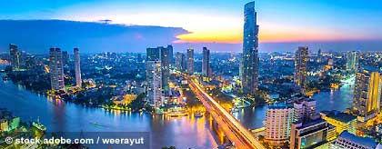 bangkok_gayreise_S.jpg