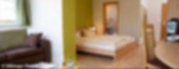 hotelbeispiel_wettelsheim_S.jpg