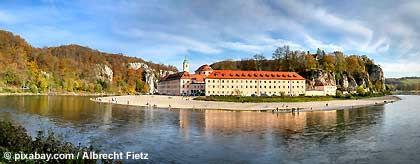 kloster_weltenburg_donau_S.jpg