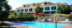 hotel_madeira_S.jpg