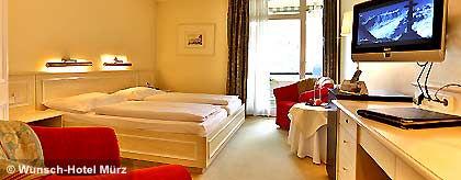 Wunsch-Hotel_Doppelzimmer_S.jpg