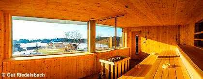 sauna-gut-riedelsbach_S.jpg
