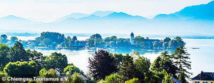 gay_radrundreise_chiemsee_S.jpg