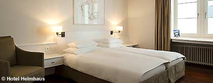 hotel_helmhaus_zimmer_S.jpg