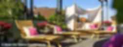 Hotel_Sonne_Terrasse_Spa_S.jpg