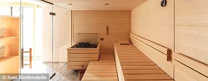 Burgis_Sauna_S.jpg