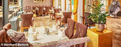hotel_sommer_essen_S.jpg
