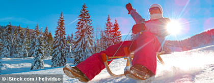 MR_tirol_winterspass_S.jpg