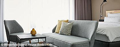 Winterfeld_Guest_House_Zimmer_S.jpg