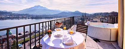 hotel_montana_oC_S.jpg