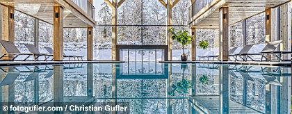 pustertalerhof_schwimmbad_pool_S.jpg