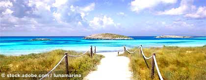Formentera_Strand_S.jpg
