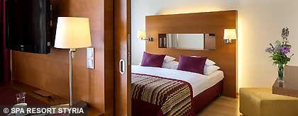 SPS_zimmer_hotel_styria_S.jpg