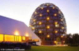 4-Sterne-Vital-Resort.jpg