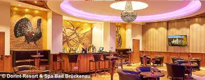bad_brueckenau_atrium_lounge_bar_S.jpg