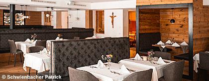 gasthof_jochele_restaurant_S.jpg