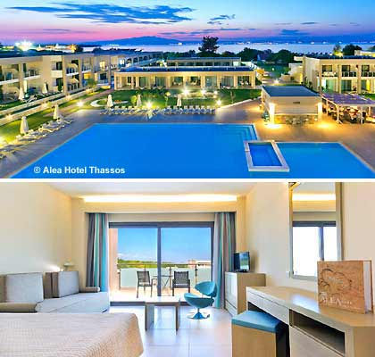 alea-hotel_thassos.jpg