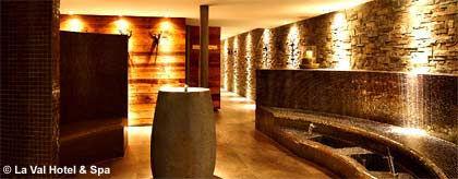 spa-bergspa-hotel-laval_S.jpg