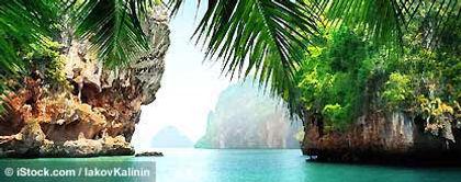 KR_Thailand_Segeln2_S.jpg