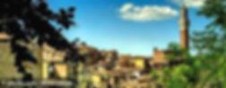 toskana_tuerme_pexels_S.jpg