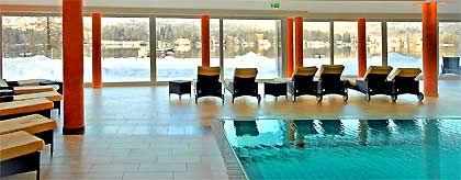 werzers_pool_winter_S.jpg