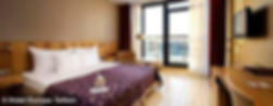 hotel_europa_tallinn_S.jpg