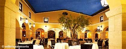 adler_spa_resort_restaurant_S.jpg