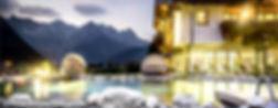 Hotel_Unterlechner_Panorama_S.jpg
