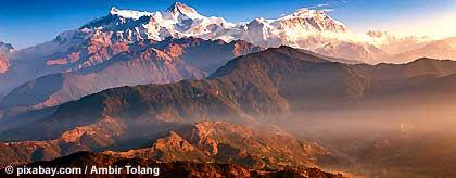 himalaya_nepal_S.jpg