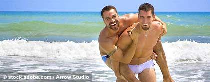 florida-strand-gays_S.jpg