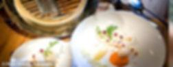 Hotel_Unterlechner_Gourmet_S.jpg