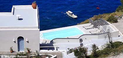 hotelbeispiel_santorini_S.jpg