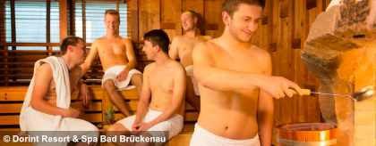 hotel_gayfriendly_sauna_S.jpg