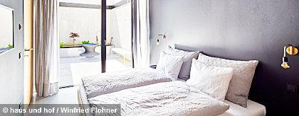 haus_und_hof_schlafzimmer_S.jpg