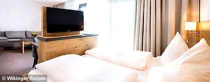 hotelbeispiel_chiemsee_S.jpg