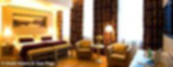 hotel_opera_riga_S.jpg