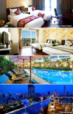 Hotelmix_Vietnam.jpg