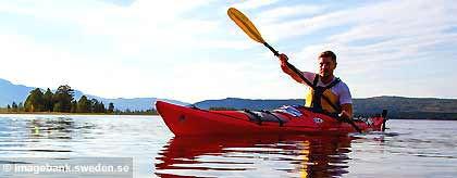 KR_kayak_S.jpg