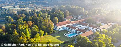graeflicher_park_health_resort_hotel_luftaufnahme_S.jpg