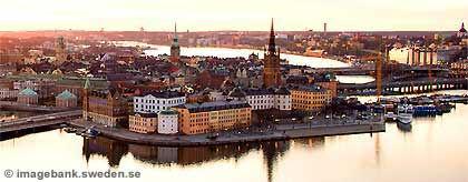 stockholm_S.jpg