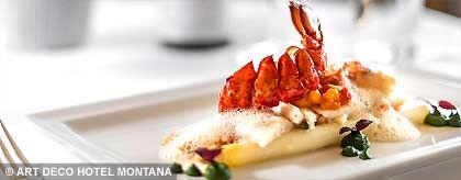 Hotel_Montana_Dining_S.jpg